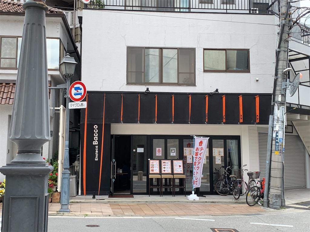 f:id:ko-kakuno:20200517152725j:image