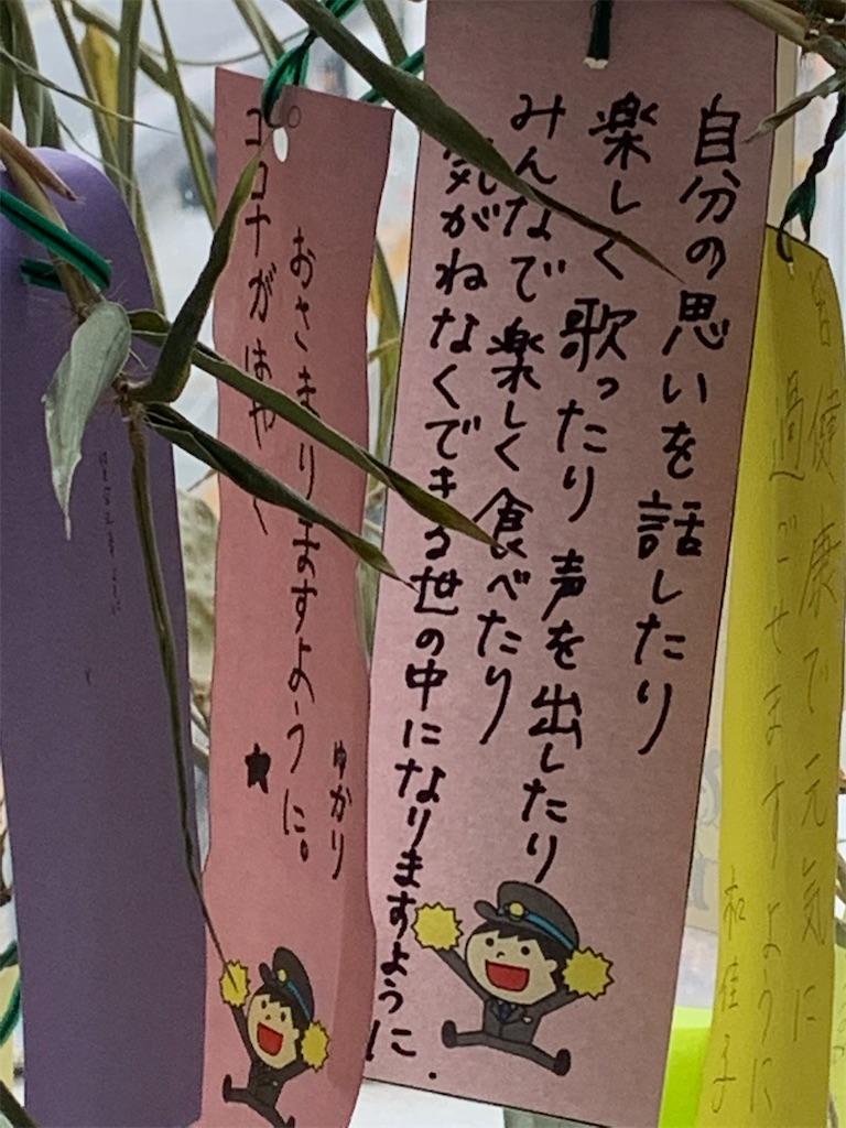 f:id:ko-kakuno:20200708121130j:image
