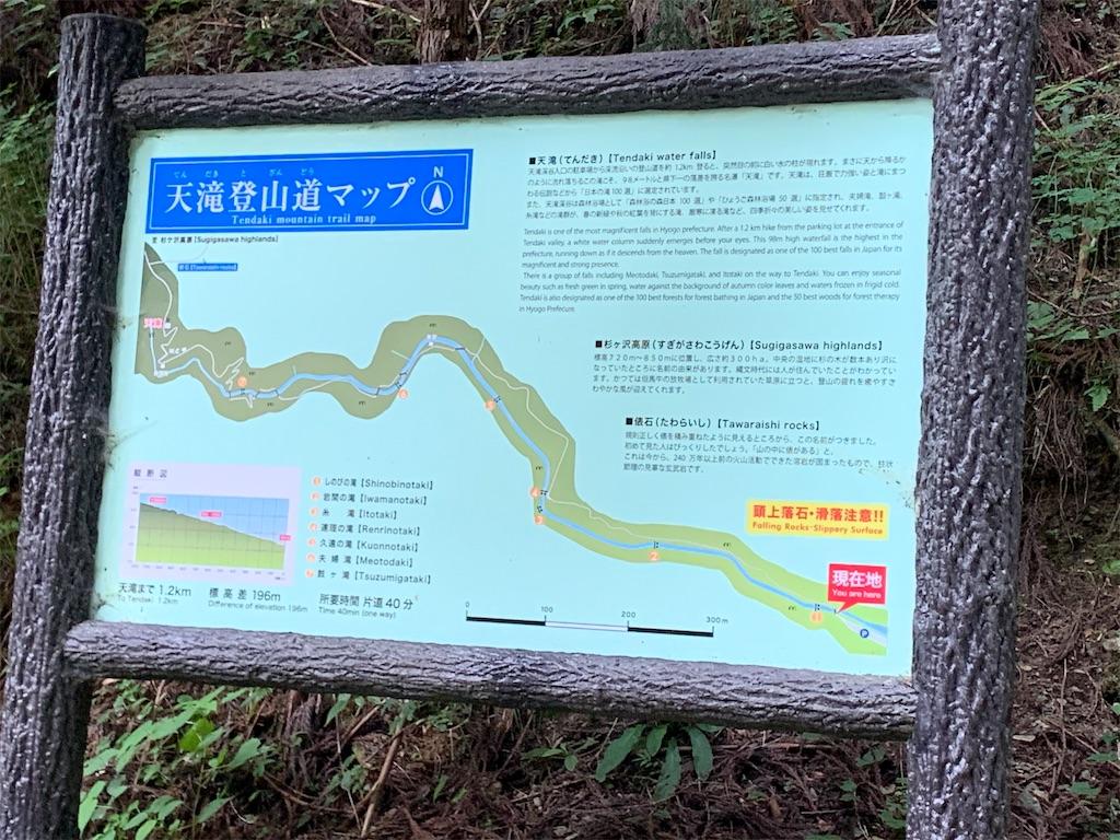 f:id:ko-kakuno:20200831232204j:image