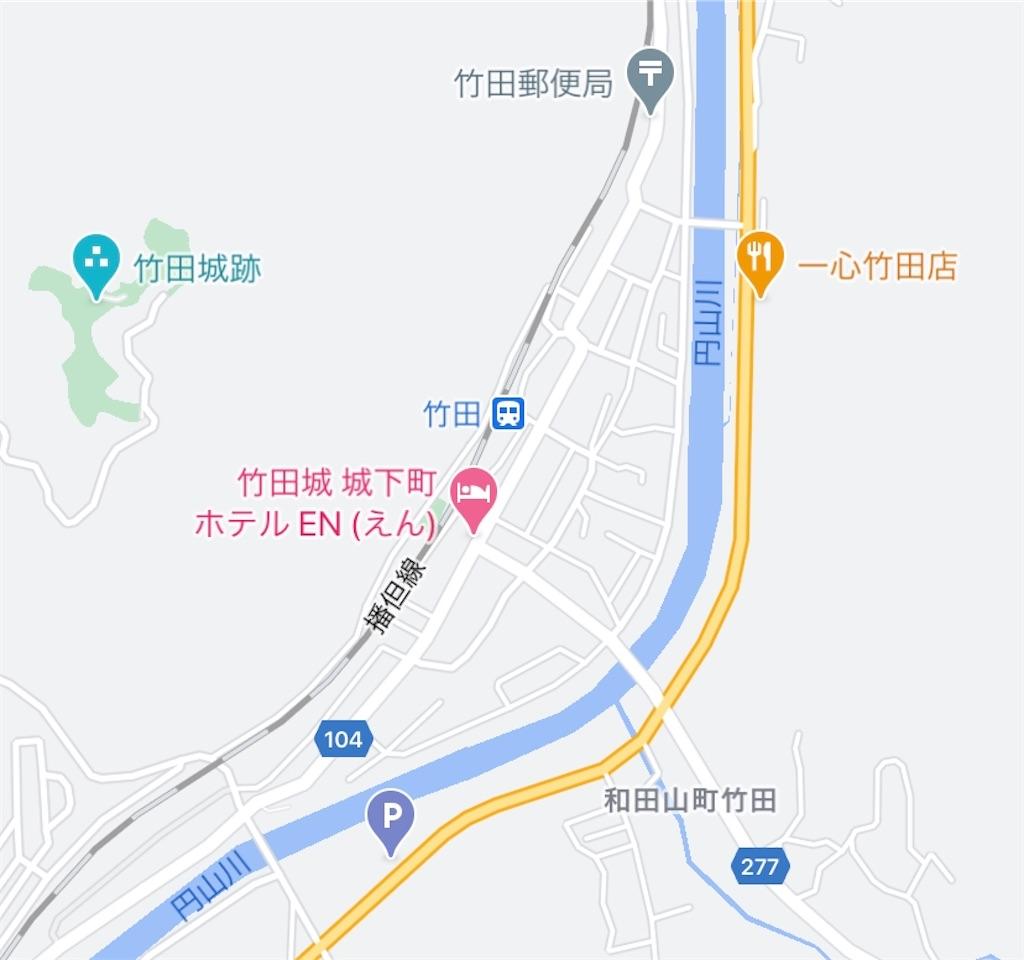 f:id:ko-kakuno:20200902173554j:image
