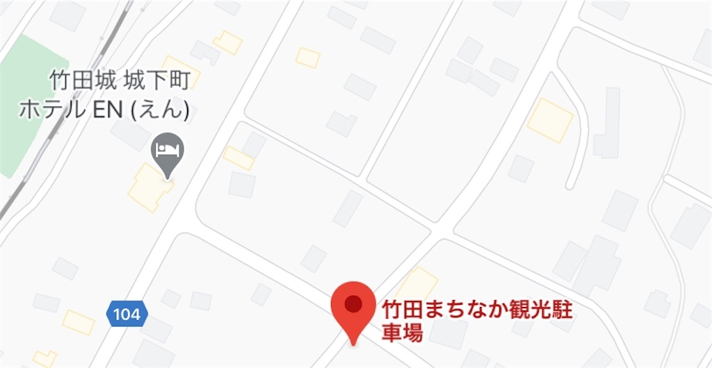 f:id:ko-kakuno:20200902180216j:image