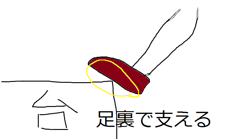 f:id:ko-knife:20180928203832p:plain