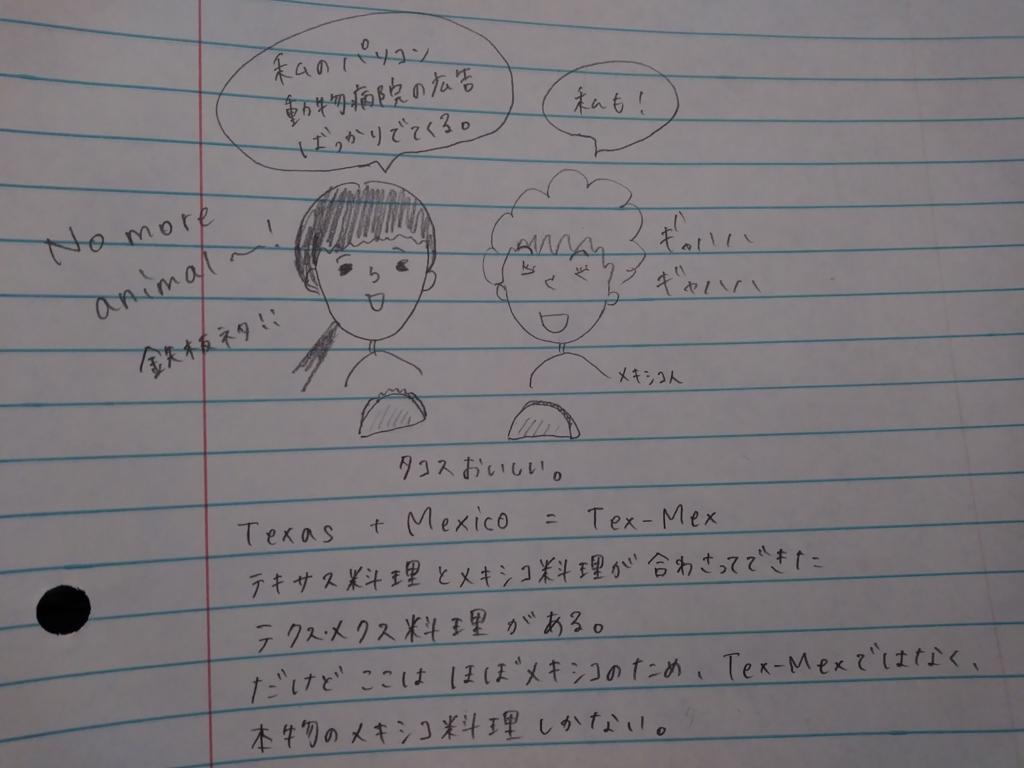 f:id:ko-merusu:20170422101929j:plain