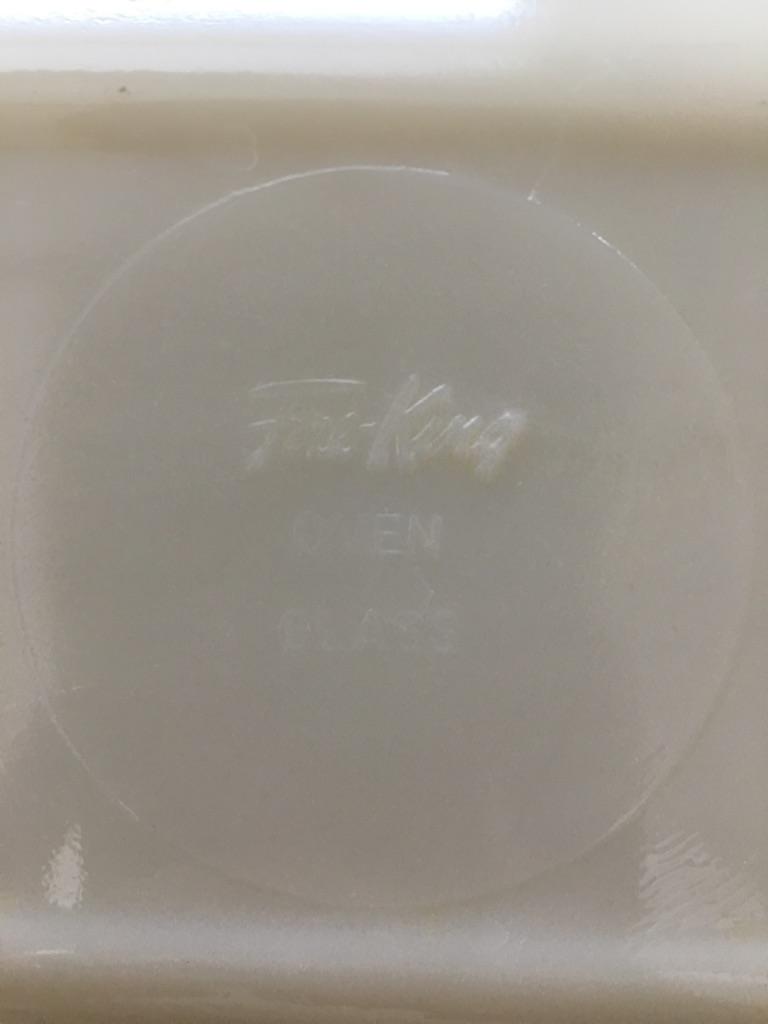 f:id:ko-merusu:20170612045957j:plain