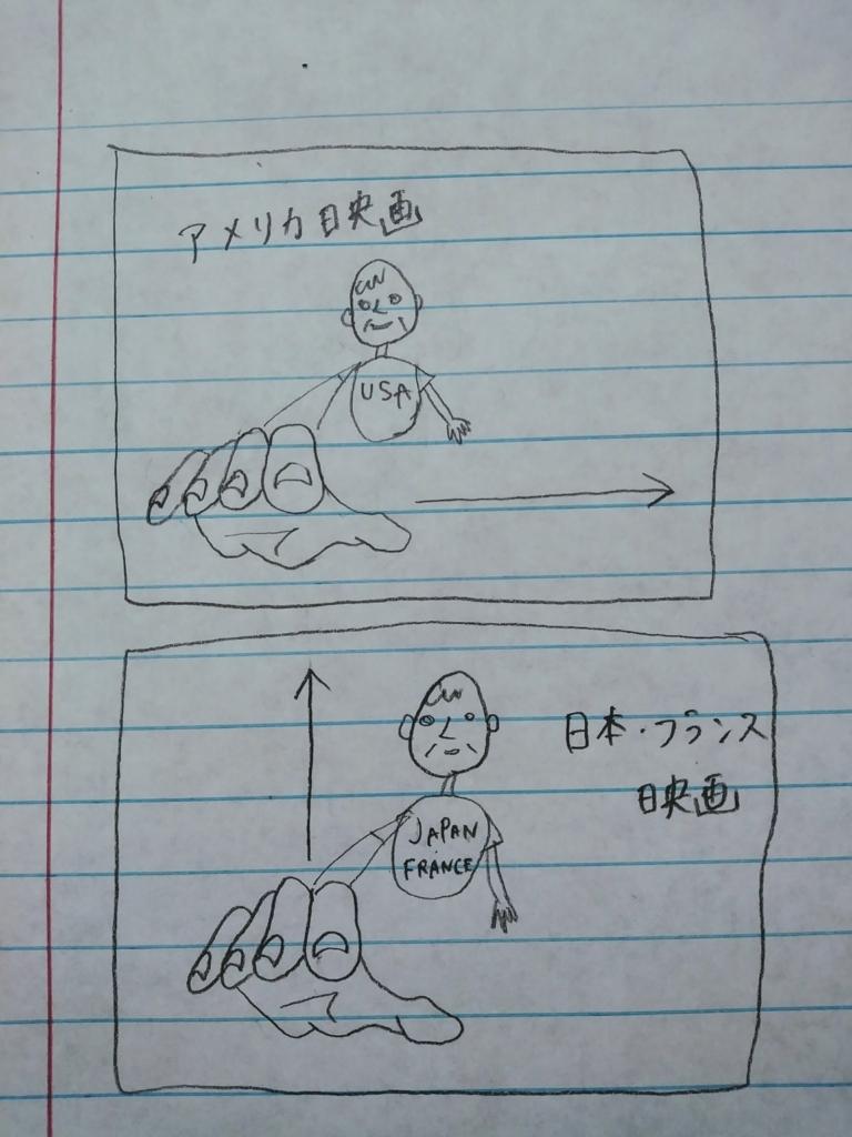 f:id:ko-merusu:20170621090030j:plain