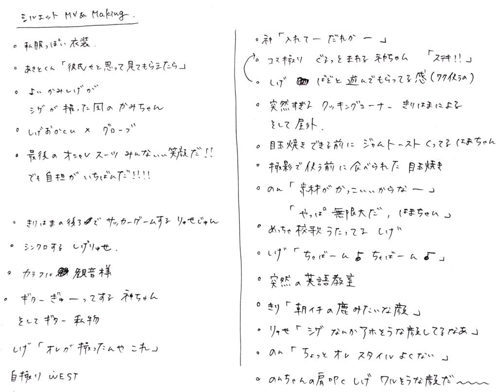 f:id:ko-mochi:20160730211604p:plain