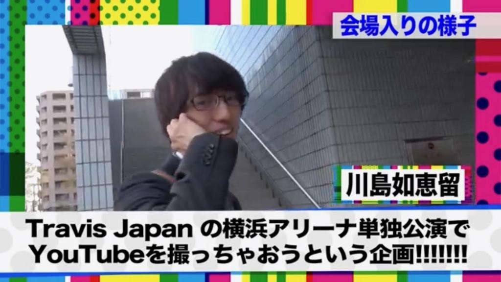 f:id:ko-mochi:20180623192602j:plain