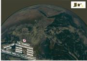 f:id:ko-moto:20080815211844j:image