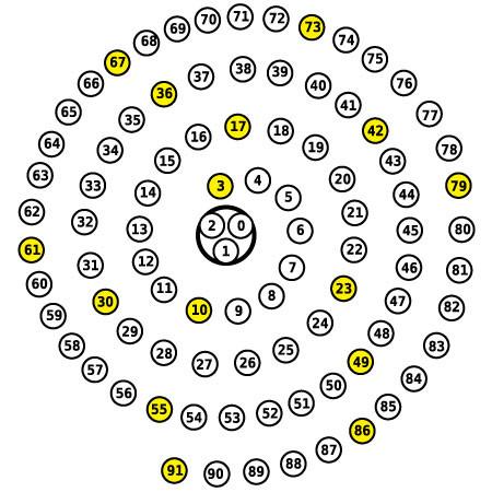 f:id:ko-moto:20130720025258j:image