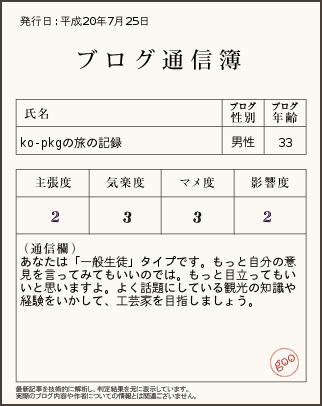 f:id:ko-package:20080725223438p:image