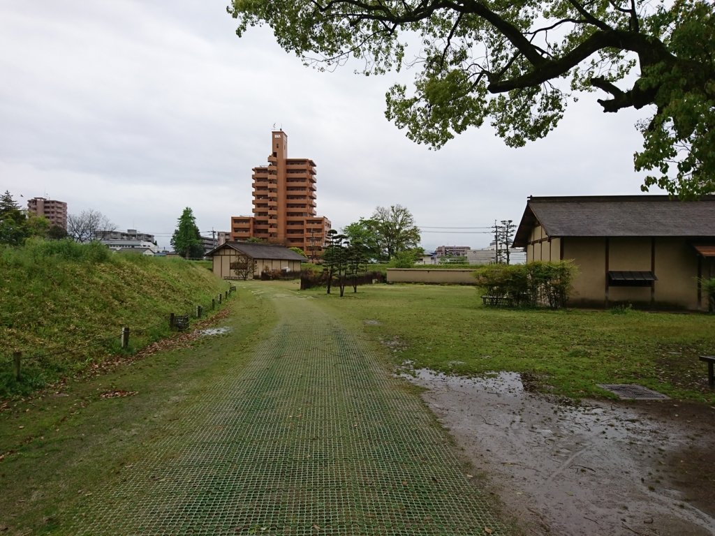 f:id:ko-udon-sc50:20170502150354j:plain
