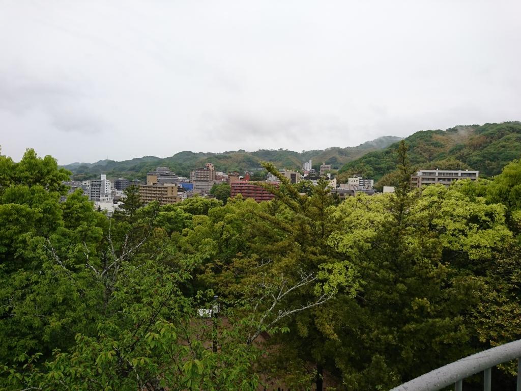 f:id:ko-udon-sc50:20170502150518j:plain