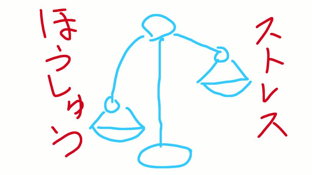 f:id:ko-udon-sc50:20180428223503p:plain