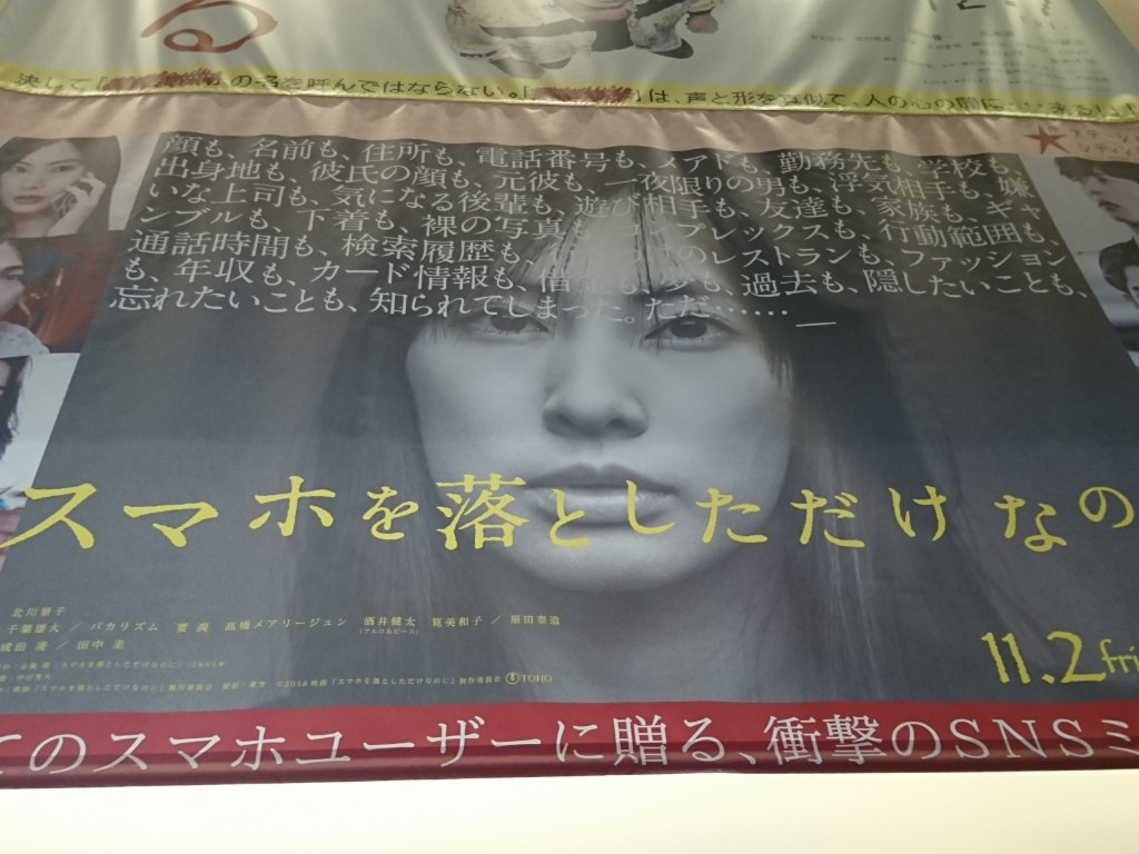 f:id:ko-udon-sc50:20181113005028j:plain