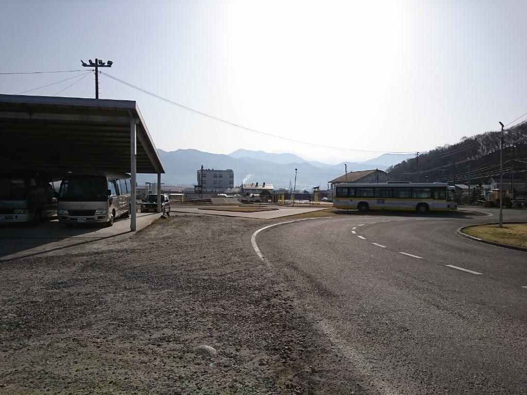 f:id:ko-udon-sc50:20200419155511j:plain