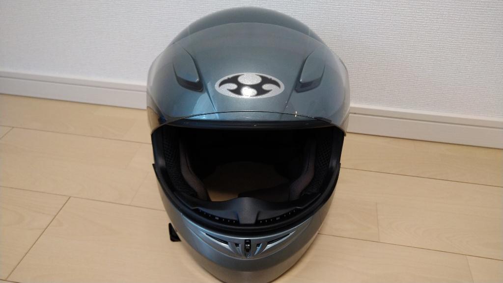 f:id:ko-udon-sc50:20200502103112j:plain