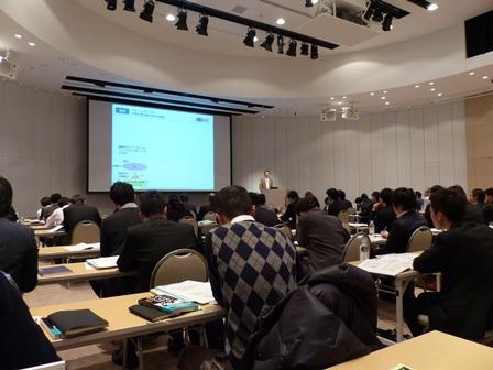seminar-osaka-20140210-1