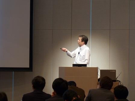 seminar-osaka-20140210-2