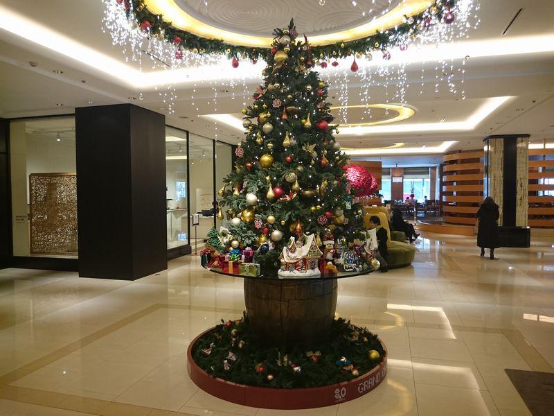 christmastree800