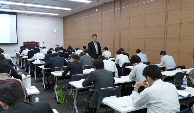 seminar20150422-01