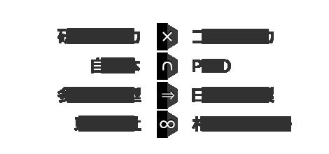pmt_concepts