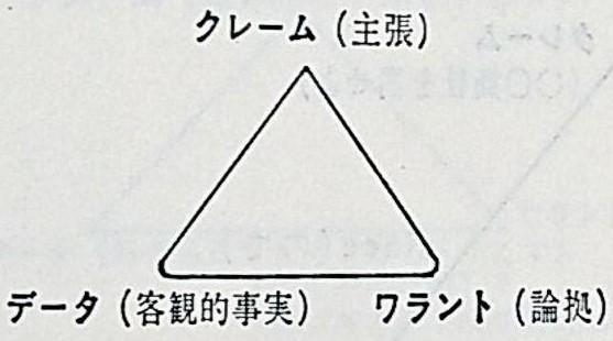f:id:ko1hayashi:20180109163538j:plain