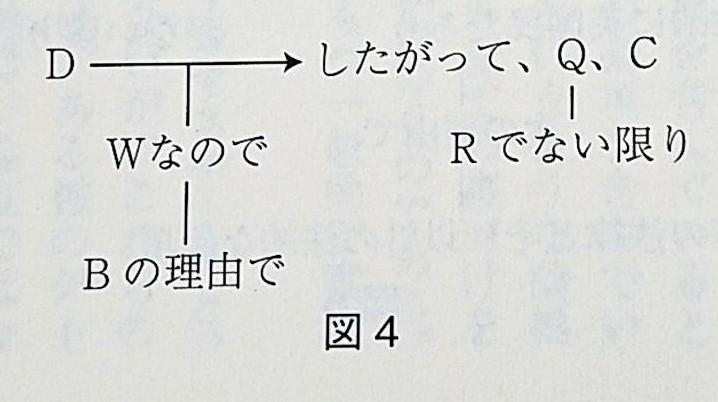f:id:ko1hayashi:20180109163552j:plain