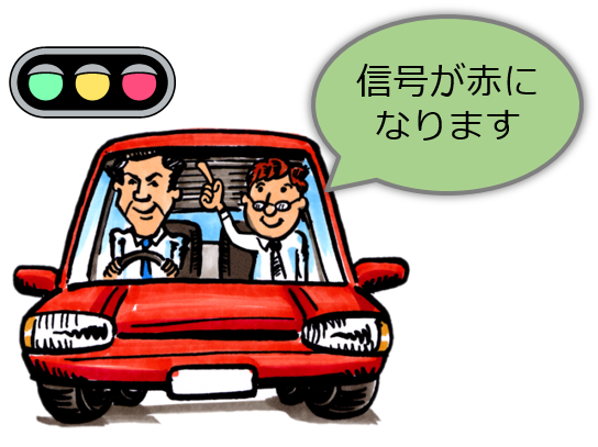 f:id:ko1hayashi:20180215190504p:plain