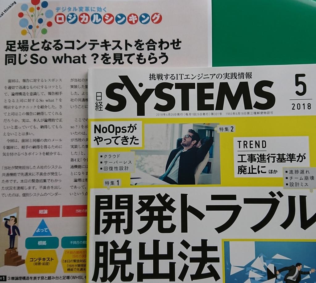 f:id:ko1hayashi:20180427162842j:plain