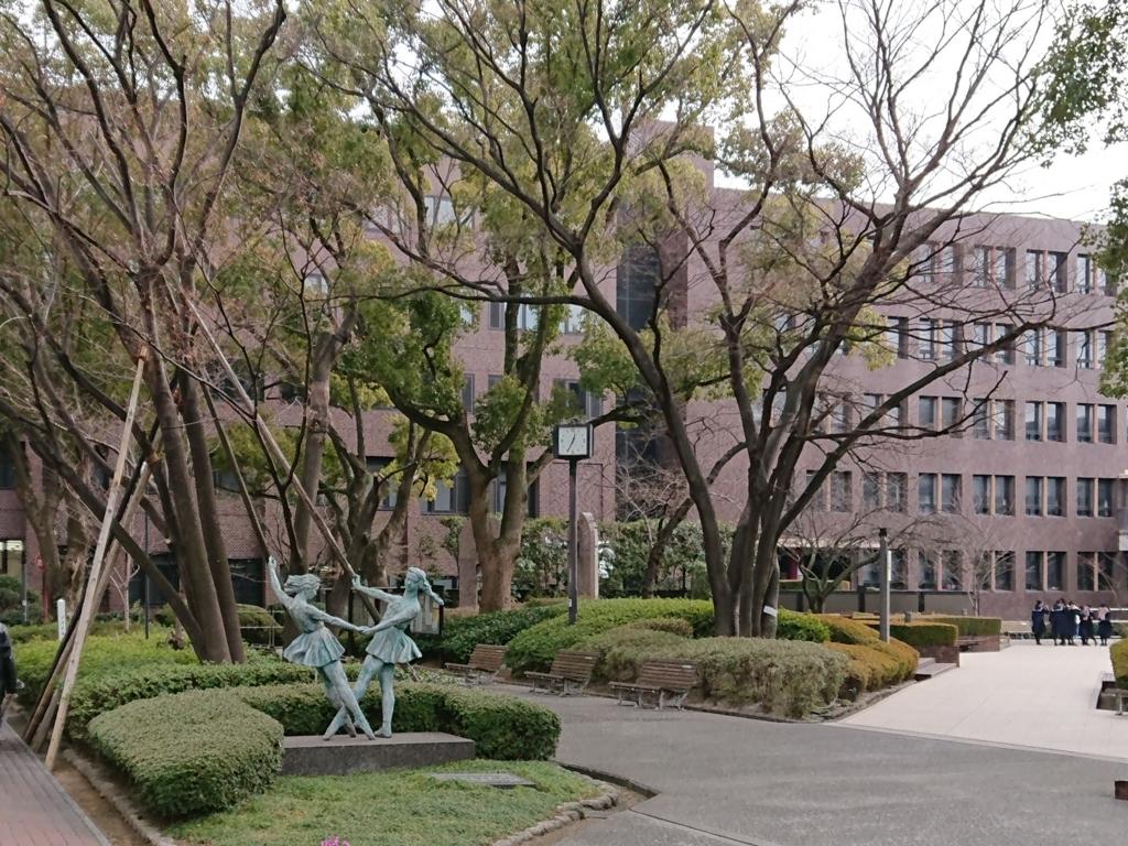f:id:ko1hayashi:20180819111545j:plain