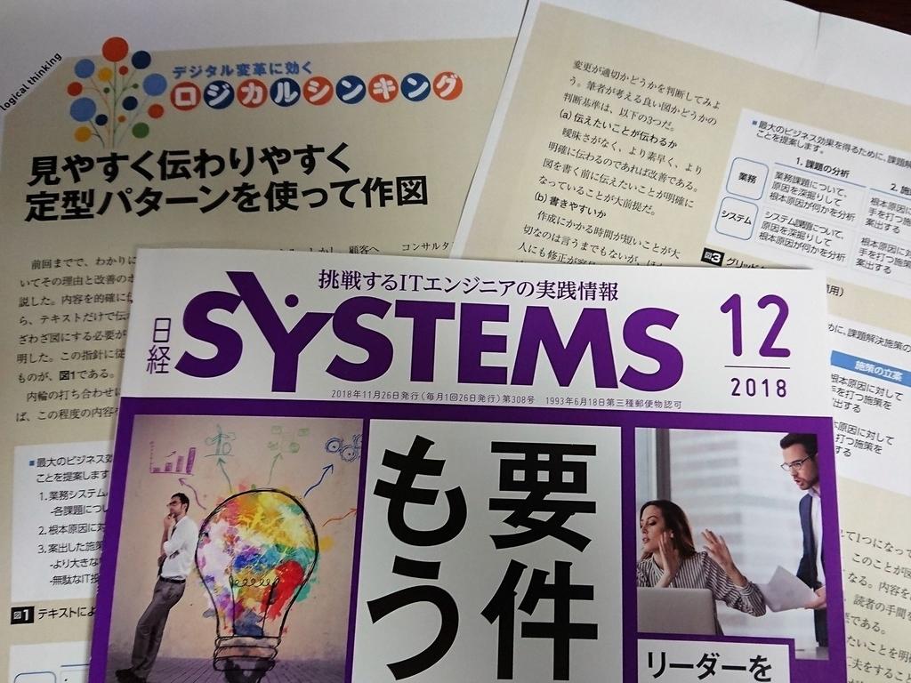 f:id:ko1hayashi:20181127124118j:plain