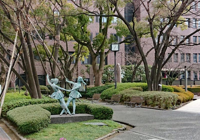 f:id:ko1hayashi:20181229182853j:plain