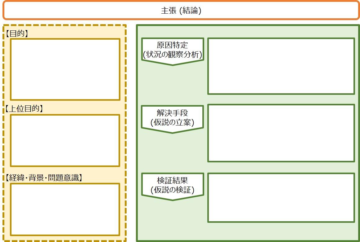 f:id:ko1hayashi:20200816233435j:plain