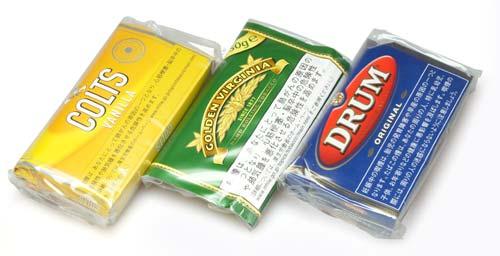【アメスピのデメリット】タバコの吸い ...