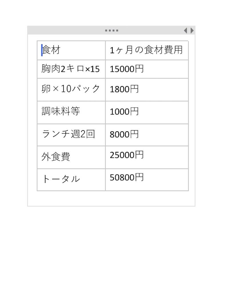 f:id:ko_fit:20200118152925j:image