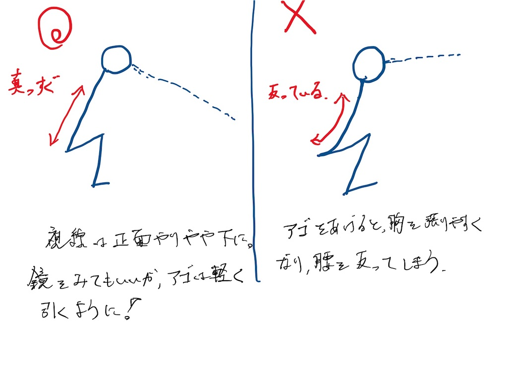 f:id:ko_fit:20200208085414j:image