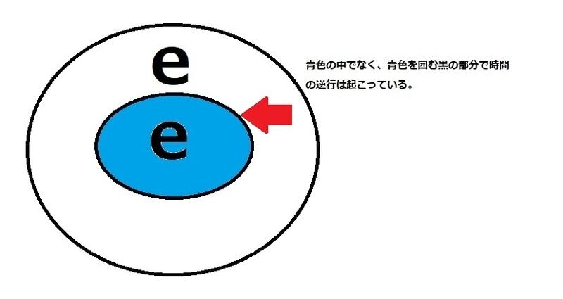 f:id:ko_iti301083:20200919013927j:plain