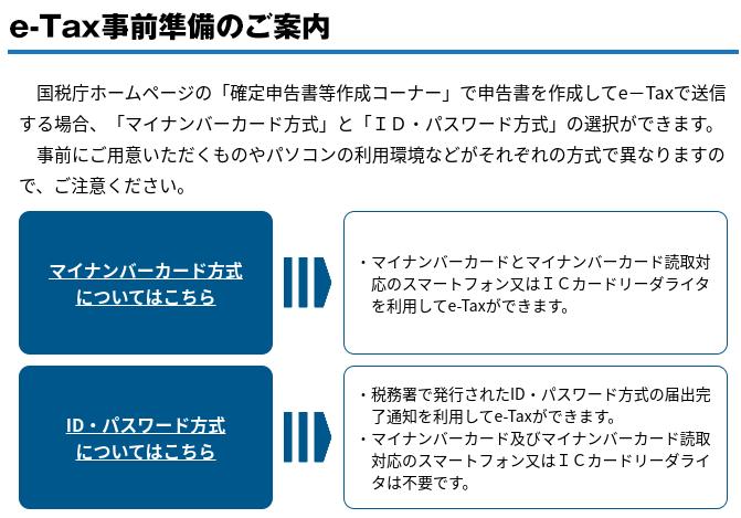 f:id:koabe_cycle:20210227165027p:plain