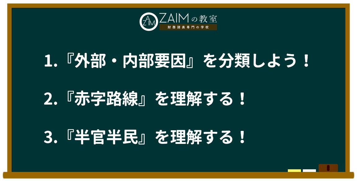 f:id:koala_log:20190411094728p:plain