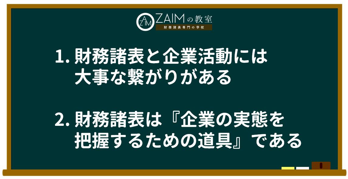 f:id:koala_log:20190412181245p:plain