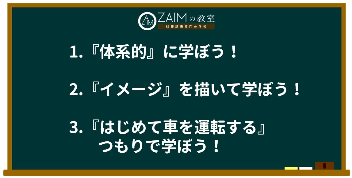 f:id:koala_log:20190417192220p:plain
