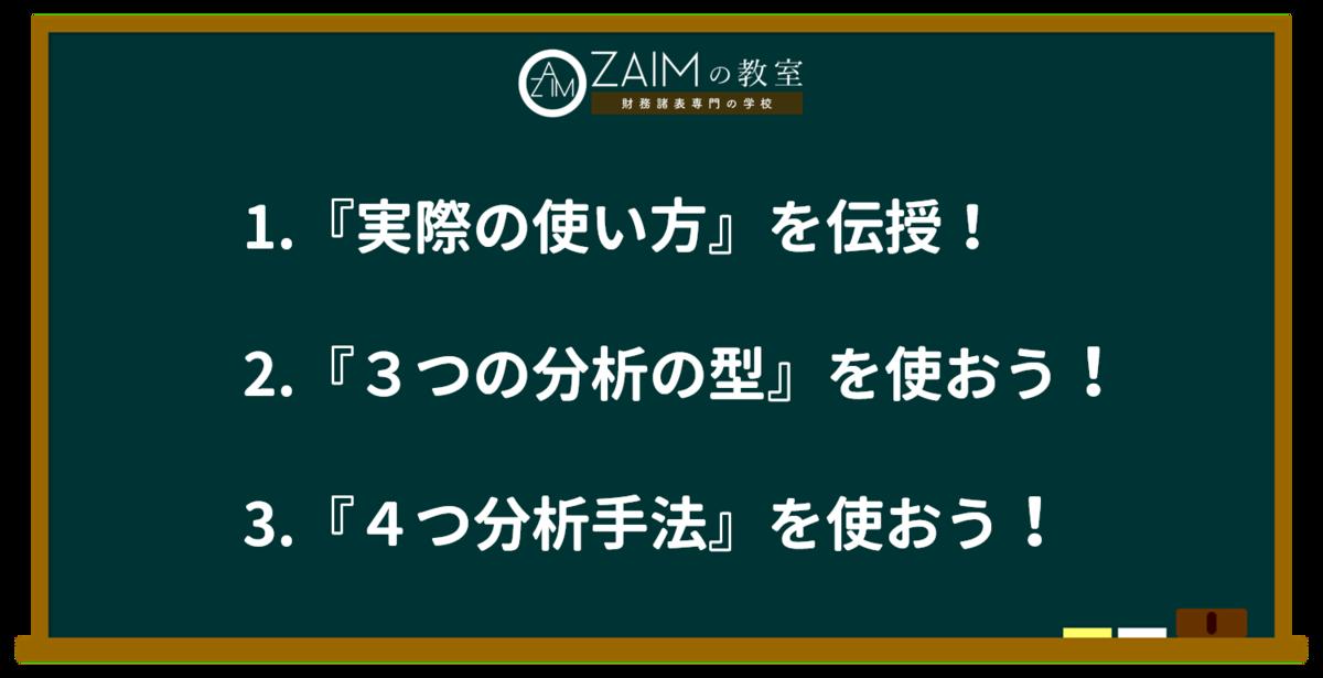 f:id:koala_log:20190609231143p:plain