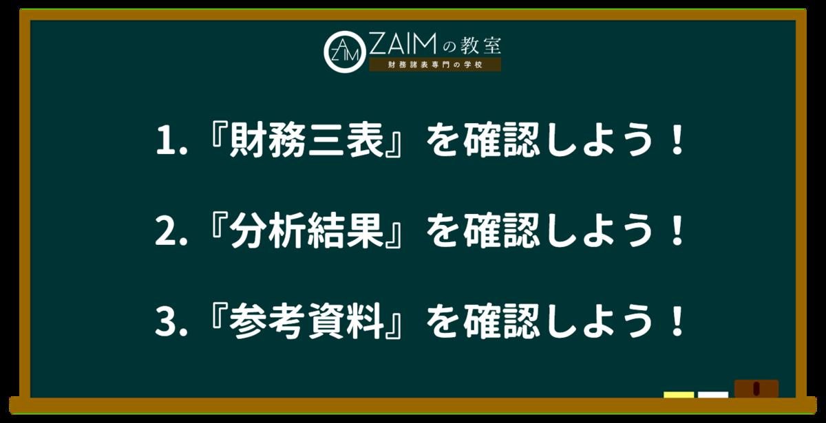 f:id:koala_log:20190616091530p:plain