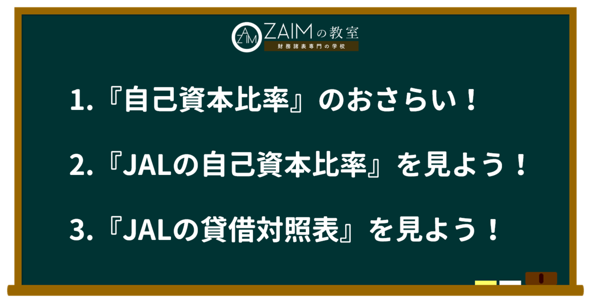 f:id:koala_log:20190616094204p:plain