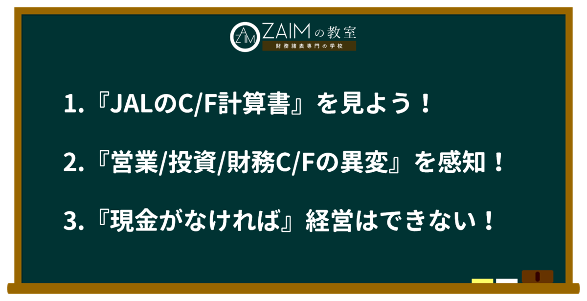 f:id:koala_log:20190617074225p:plain