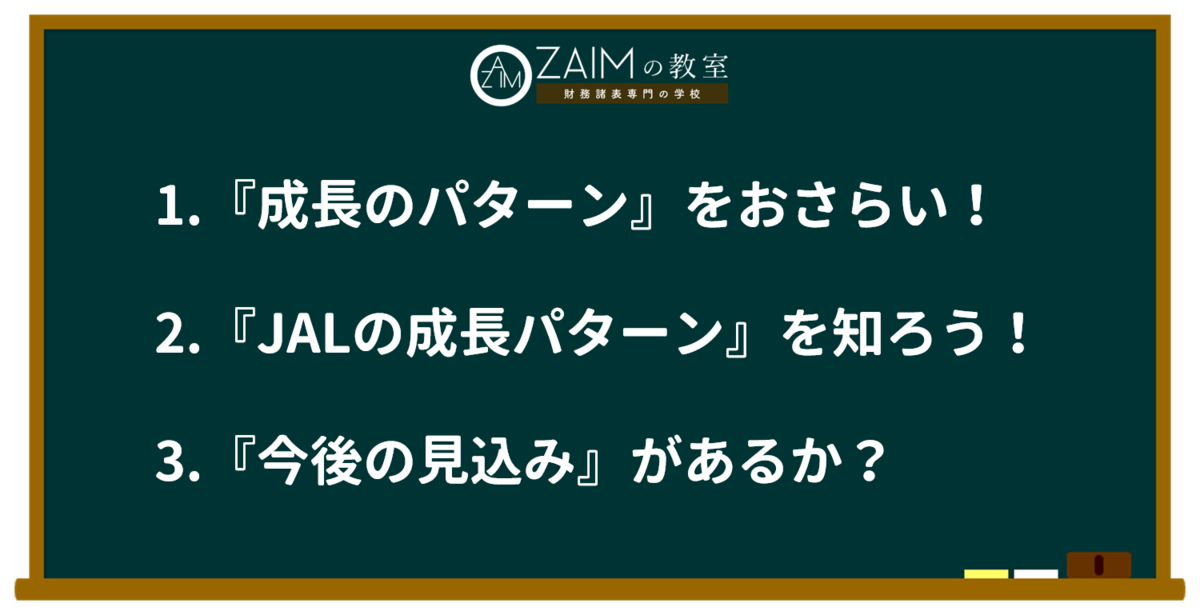 f:id:koala_log:20190618073153p:plain