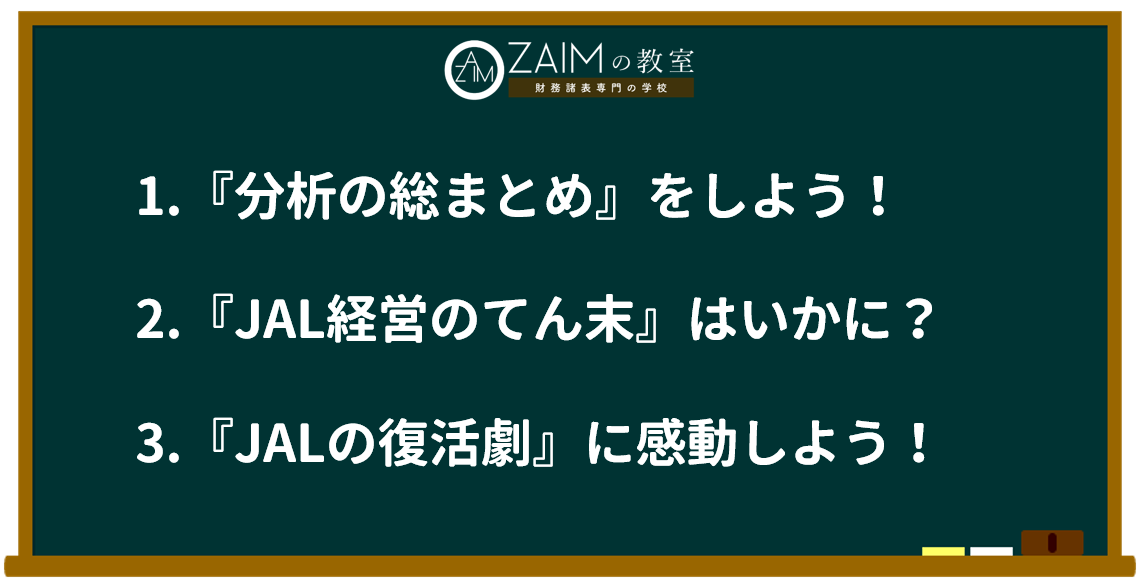f:id:koala_log:20190618074554p:plain