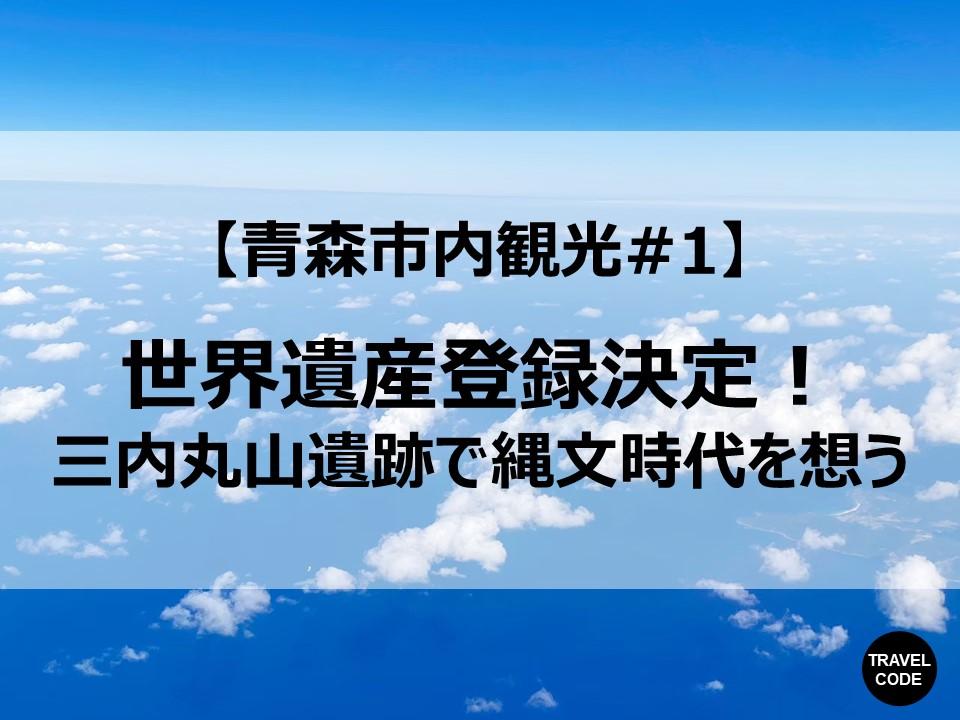 f:id:koala_log:20210820132813j:plain