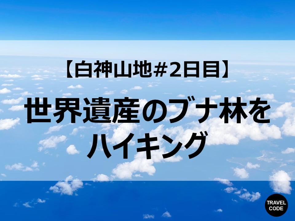 f:id:koala_log:20210903135929j:plain