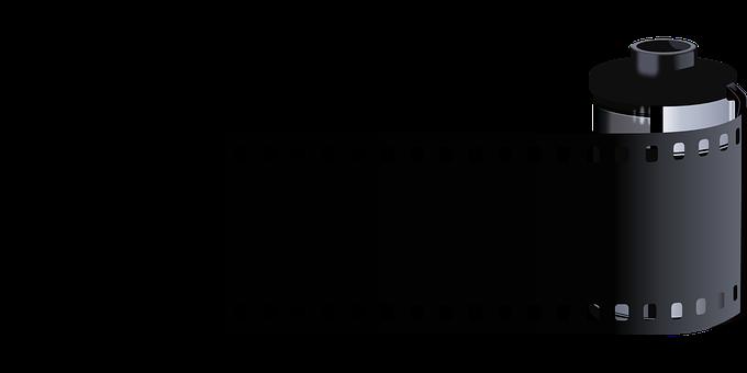 f:id:koalion0105:20170424140326p:plain
